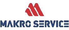 Makro Service